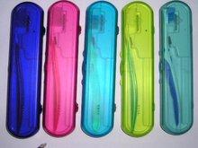 Toothbrush Sanitizer / Disinfector