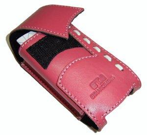 Elite Leather Case