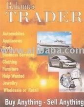 Bahamas Trader