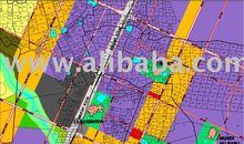 Land at Dholera SIR for sell (Sandhida)