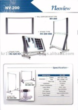 NeoView LCD Viewbox