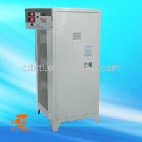 50V 3000A power supply for anodizing,high voltage/current power supply,ac to dc