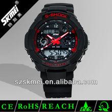 High quality custom men watch designer inspired watches