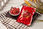 Ginseng candy (red ginseng candy)