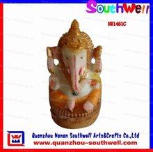 Indian religious figurine----NW1461C