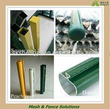 Metal Fencing Stakes (SGS Factory)