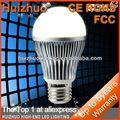 24 volt led lampadine