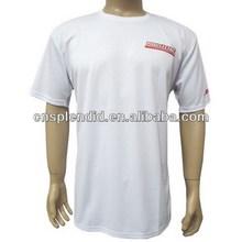 Popular embroider shenzhen t shirt