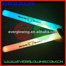Light Up LED Cheer Sticks