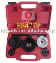 2014 Rear Axle Bush Tool - Ford Fiesta IV, Ka auto tools Vehicle Tools auto tuning kit