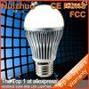 5050 smd led lighting bulb