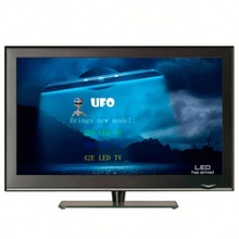 32 ELED TV Cheap Price,CMO A Grade,MSTV59,24hours aging time.all in one computer