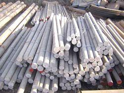 Alloy Tool Steel , Hot Die Steel