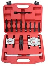 china Bearing Separator Puller Tools auto Vehicle Tools best automotive diagnostic scanner