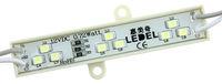 car sign led lights. Best product in LED Light Strings