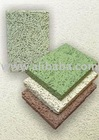 100% Non-Asbestos Wood Wool Cement Board