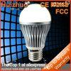 t10 bulb socket 5630 samsung smd led car light