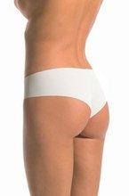 Panty senza elastici super comfort