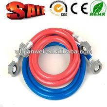 Best Quality pvc washing machine hose