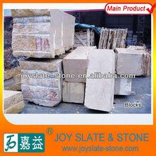 wholesale bulk limestone