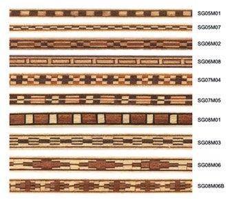 intarsio di legno strisce-Artigianato di bambù-Id prodotto:11480029-italian.alibaba.com