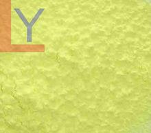 yellow sulphur price