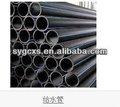 el peso ligero de plástico uhmwpe tubería fabricados en china sdr26