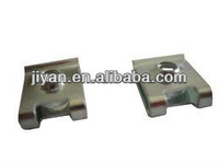 Excellent price customized spring clip nut high quality