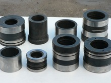 Rammer Hydraulic Breakers Hydraulic Hammers spare parts