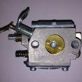 japão honda gx100 carburador para hcr80a com ce