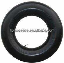 12.00R24 Butyl inner tube/ inner tube for malaysia market