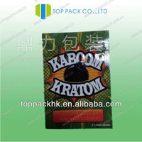 Kratom Powder In Capsules Berkshire