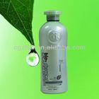 high efficiency best mild shampoos