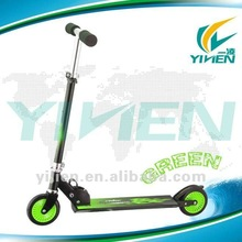 New design high adjustable maxi kick scooter