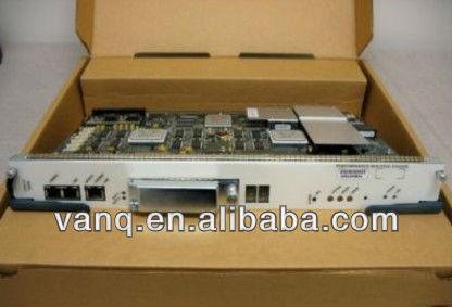Cisco ESR-PRE1 Performance Routing Engine 512 DRAM 32M Flash for ESR10008