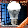 par30 led bulb dimmable