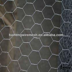 chicken wire animal cage