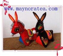 handmade craft,ornaments,wedding gifts,artifact,folkart,art folk,handcrafted,wall hanging,art & craft