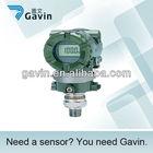 EJA510A/ EJA530A gauge pressure transmitter
