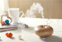 Guoxin, nuova voce, frutta artificiale melograno per la decorazione domestica