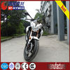 New design comfortable dual sport motorcycles for sale(ZF250)