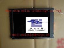 KHB084SV1AA 8.4inch lcd screen