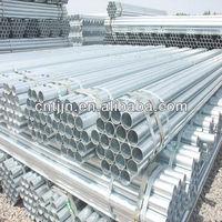 steel pipe for scaffolding,scaffold galvanize pipe 6 meter