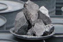 Caustic Soda, Calcium Carbide, STTP, PVC Resin