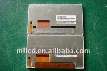 """5.0"""" inch SANYO L5F30816T04 LCD screen"""