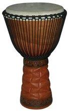Pro Series Drum