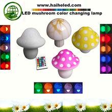 chinese light led luxury light creative ideas