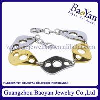 pulseras y brazaletes best moda de woman