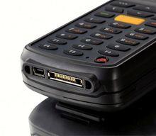 Pda- handheld uhf rfid leser pda c5000u unterstützung modul. Katalog. Telekom