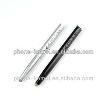 Bluetooth Pen Design Smart Phone Handset Screen Touch Pen